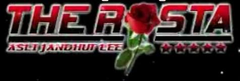 Download Kumpulan Lagu The Rosta Terbaru Mp3