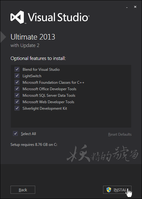 %E5%9C%96%E7%89%87+003 - Visual Studio 2013 Ultimate 旗艦版下載+安裝教學