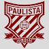 #4ªDivisão – Paulista somente depende de si para se classificar. Mas precisa de duas vitórias