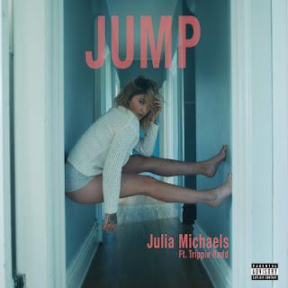 Baixar Música Jump