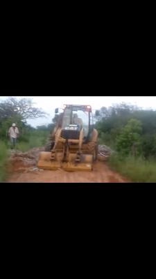 http://ourobranconoticia.blogspot.com.br/2018/04/enquanto-estradas-vicinais-de-ouro.html