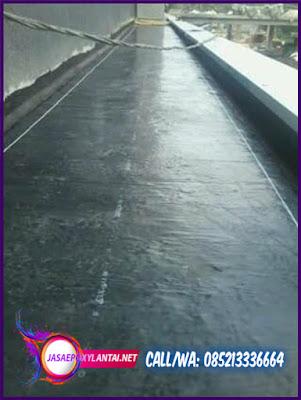 tata-cara-pemasangan-waterproofing-membrane-dak-beton