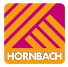 Download - HORNBACH Shopping Mobile App