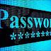 आपको जानकर हैरानी होगी 2 करोड़ से ज्यादा लोग इस्तेमाल करते हैं ये पासवर्ड