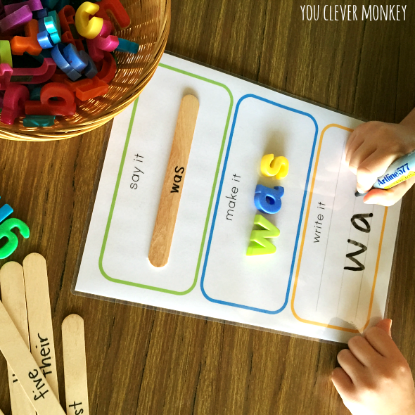 Creative Writing Activities For 6 Year Olds Help With Essay