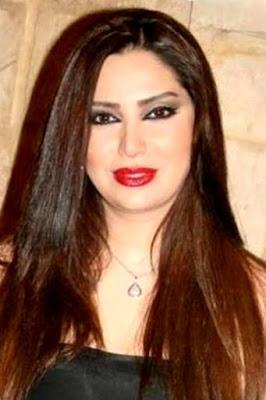 رنا أبيض - Rana Abiad