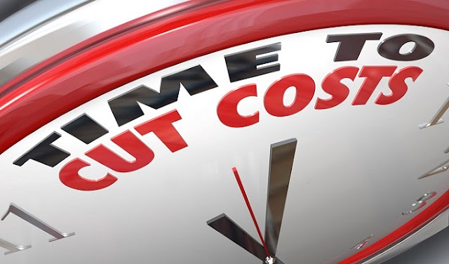 Reduce Time and Cost