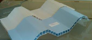 Kanopi Atap Alderon