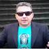 Aliado de Zenóbio denuncia sucateamento de escola estadual em GBA; veja vídeos