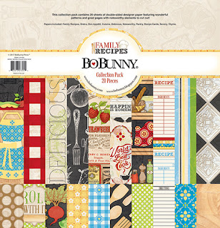 http://www.decomansl.es/catalogo/es/15175-coleccion-family-recipes