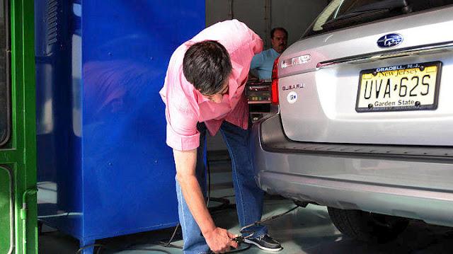 ΚΤΕΟ: Τα αυτοκίνητα με «γυρισμένα» χιλιόμετρα κόβονται