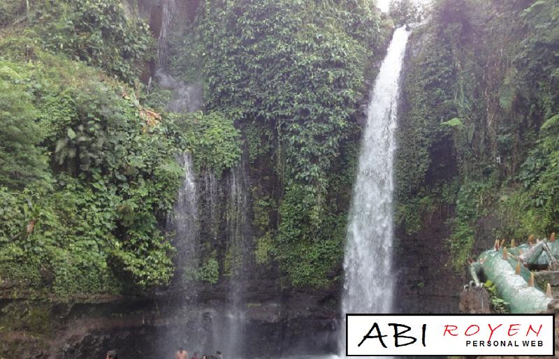 Tempat%2BWisata%2BAlam%2BDi%2BBogor%2BPaling%2BMenarik%2BCurug%2BNangka 11 Tempat Wisata Alam Di Bogor Paling Menarik Untuk Hunting Foto Yang Keren