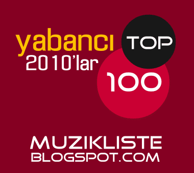 2010s hits list