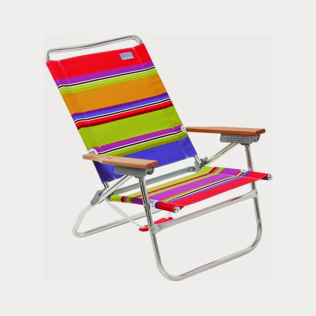 cheap beach chairs: rio beach chairs