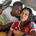 See The Woman Who Stole Toyin Aimakhu's Ex' Heart Right Now...