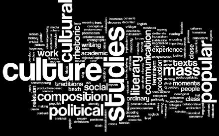 Definisi Konsep Budaya dalam Kajian Budaya (Cultural Studies)