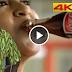 Coca-Cola - Radhika Troll