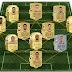 Seleção da 14ª rodada da Bundesliga - Chucrute FC / Alemanha FC