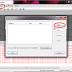 Tutorial Dan Cara  Setting Bitvise Dengan Proxifier Terlengkap