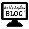 http://www.theislandgallery-artblog.blogspot.com