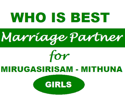 Best Marriage Matchings