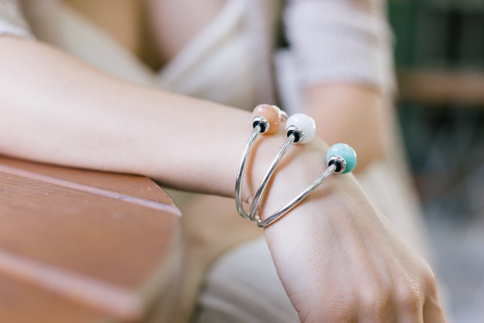 trollbeads bracelets