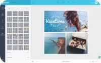موقع FotoJet Plus صانع الكولاج ومحرر الصور مع تفعيل لمدة 6اشهر