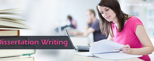 writing dissertation blog The main purpose of chapter 3 of your dissertation, which is methodology, is to give enough information to an experienced investigator to be able to replicate the study.