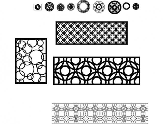 cnc world get updated free cnc files collection