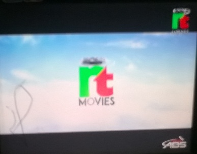 RT Movies added on ABS Free Dish