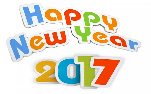 Top 15 Best Happy New Year Messages and Wishes for Friends or Family