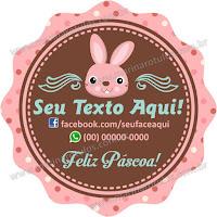 https://www.marinarotulos.com.br/rotulos-para-festas-e-eventos/adesivo-coelho-rosa-escalope