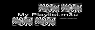 daily_m3u_playlist_newm3uiptv