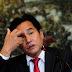 Presiden Tidak Bisa Bubarkan Ormas Dengan Keppres Tanpa Persetujuan Pengadilan