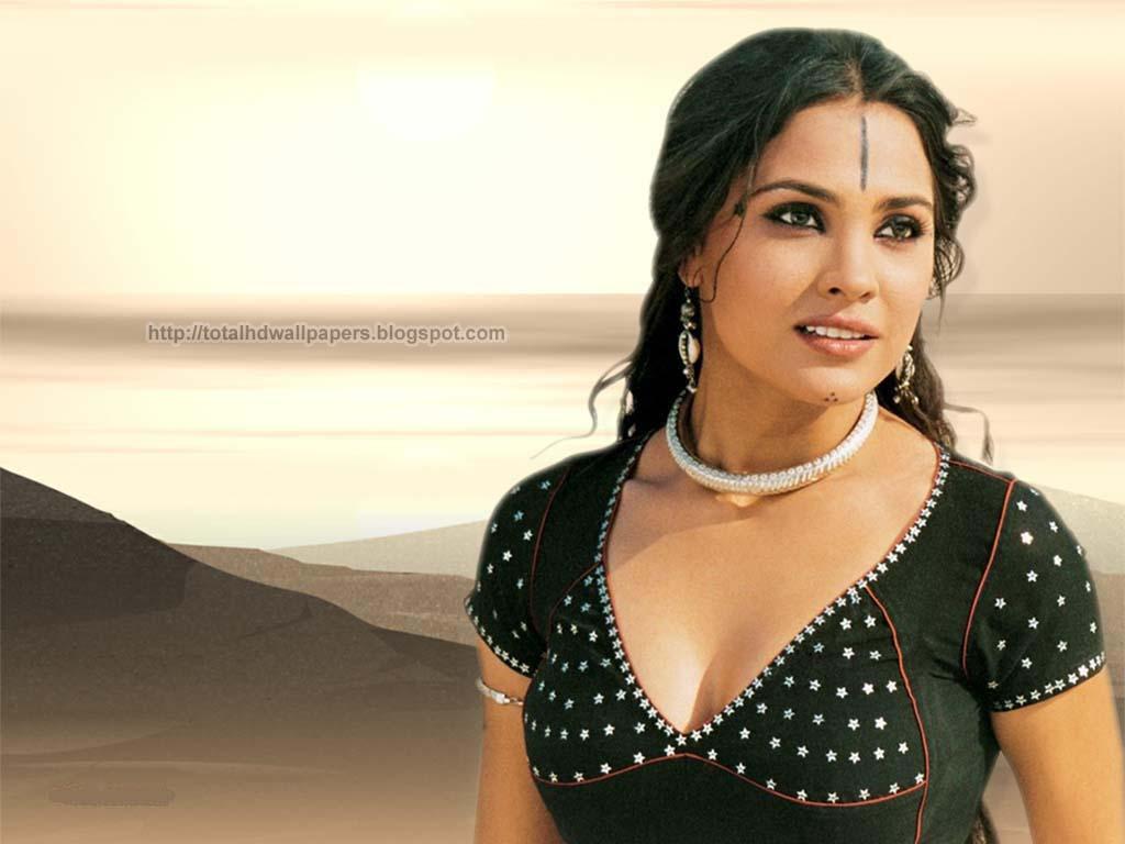 Bollywood Actresses Wallpapers Hd 2013: HD Wallpapers: Bollywood Actress High Quality Wallpapers