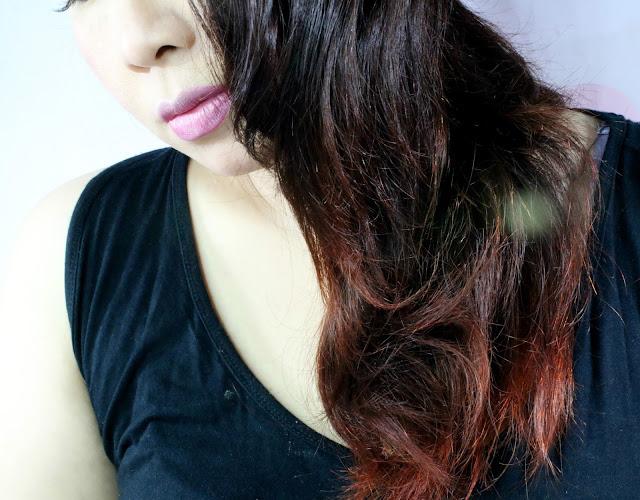 ellips-hair-vitamin