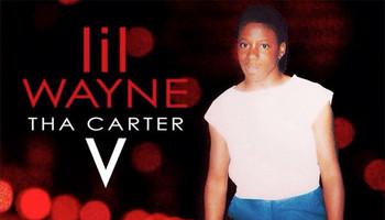 Download & Listen to the long waited Carter V - Lil Wayne Full Album