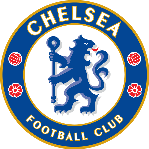 2020 2021 Recent Complete List of Chelsea2018-2019 Fixtures and results