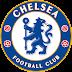 Chelsea FC 2020/2021 - Effectif actuel