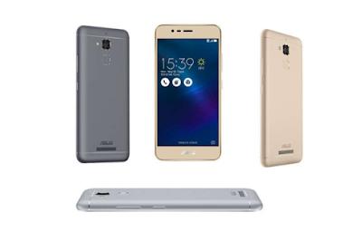 Tips Penting Membeli Smartphone Murah Berkualitas
