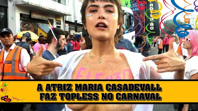 maria-casadevall-faz-topless-no-carnaval