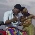 Video | Emma Nyra Ft Harmonize–Jamina (Remix) | Mp4 Download