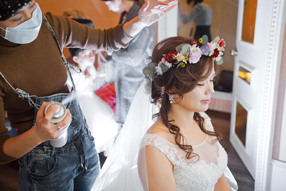 婚禮攝影 婚攝 溝通 建議注意與細節