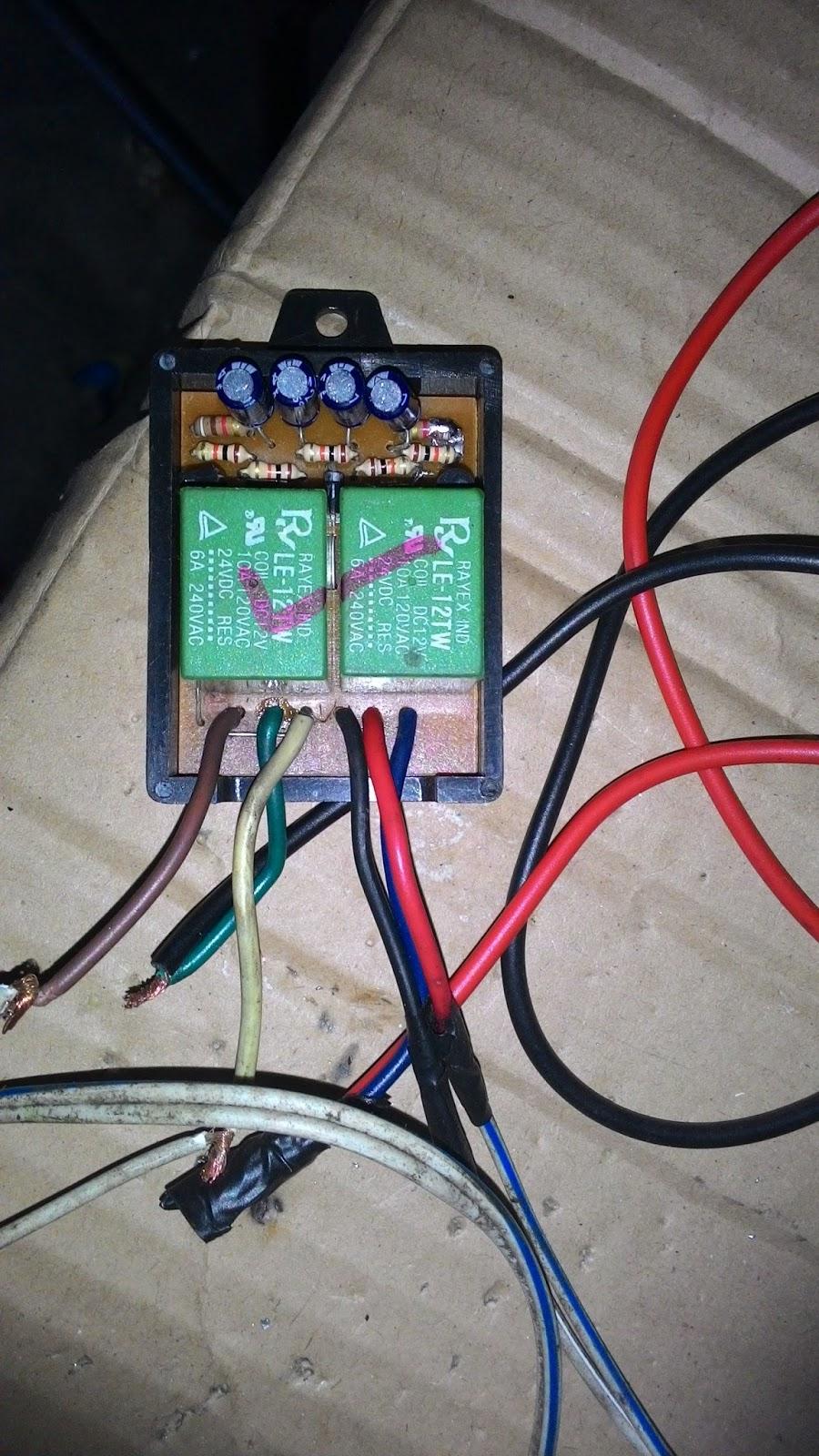 B858 Kancil Central Lock Wiring Diagram   Wiring Resources on volvo v70 battery, volvo v70 cooling, volvo t5 engine diagram, volvo v70 thermostat, volvo v70 oil pump, volvo v70 vacuum diagram, volvo v70 firing order, volvo v70 repair, volvo v70 distributor, volvo v70 power, volvo v70 timing marks, volvo amazon wiring diagram, volvo v70 fuse box diagram, volvo v70 tailgate wiring harness, volvo v70 schematics, volvo v70 rear suspension, volvo ignition wiring diagram, volvo v70 starter, volvo s70 wiring-diagram, volvo 240 wiring diagram,