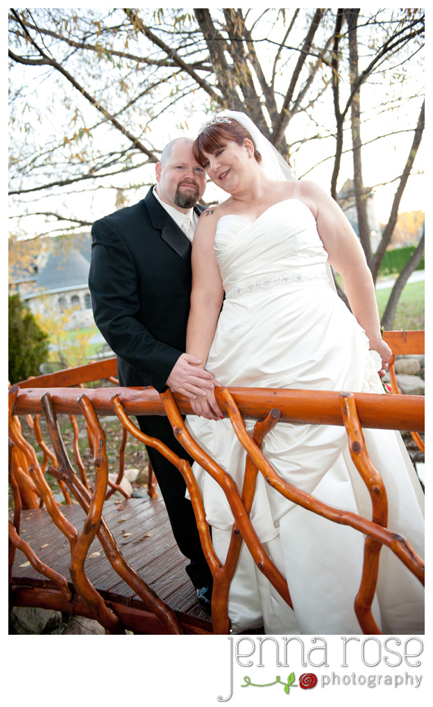 Gay matchmaking service in summerville south carolina