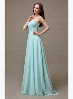 http://www.okbridalshop.com/long-bridesmaid-dress-blue-bridesmaid-dress