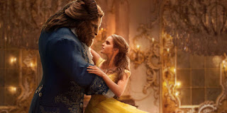 Sinopsis Beauty and the Beast