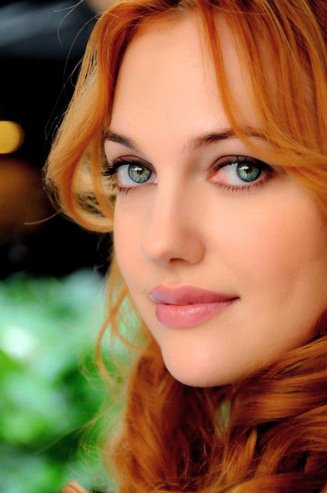 Meryem Uzerli Nude Photos 69