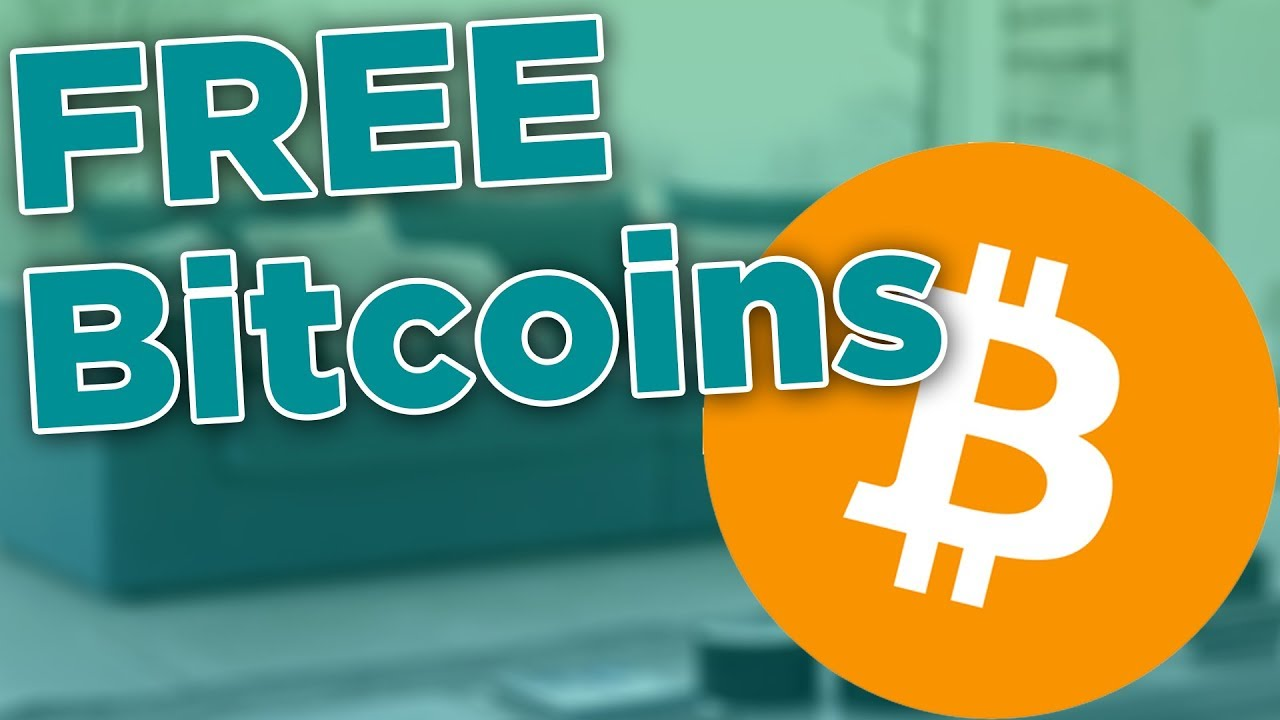 Best bitcoin investment scheme 7% daily for life time full proof added