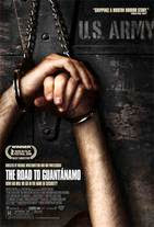 Watch The Road to Guantanamo Online Free in HD